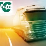 ITC Logistic, servicii complete de logistică