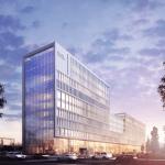 Werk Property Group va investi 30 de milioane de euro într-un proiect de birouri în Timişoara