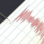 Recomandări pentru utilizarea reţelelor de telefonie în caz de cutremur