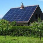 AFM publică listele cu persoanele acceptate în cadrul Programului Casa Verde