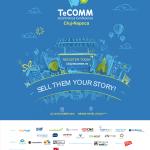 TeCOMM: Retailerii trebuie să ofere  cea mai bună experiență de cumpărare posibilă