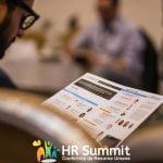HR Summit Iaşi: Cât de importante sunt programele de engagement pentru angajaţi?