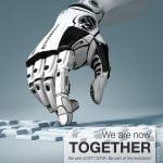 NTT DATA România se mută într-un nou sediu