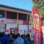 PROFI a mai deschis cinci magazine. Câte unități deține retailerul?