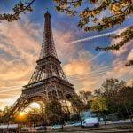 Parisul şi Istanbulul au rămas în topul destinaţiilor preferate de români