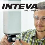 Inteva Products, un jucător important în industria de automotive