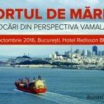 """Evenimentul """"Exportul de Mărfuri"""" va avea loc pe data de 4 octombrie"""