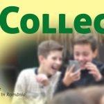 Patrula de Reciclare şi Fundaţia Telekom Romania au lansat DEEECollect