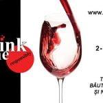 Mâine începe Expo Drink & Wine, în cadrul  Romexpo