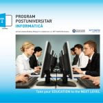 NTT DATA România şi UBB formează o nouă generaţie de IT-işti