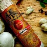 Caroli Foods Group a fost preluată de Sigma Alimentos