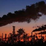 Legislația în domeniul emisiilor urmează să fie înăsprită
