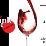 Expo Drink & Wine va avea loc în perioada 2-6 noiembrie, la Romexpo
