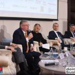 Peste 170 de oameni de afaceri au participat la CEO Conference