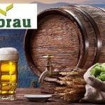 Albrau Prod, diversificarea sortimentației de bere