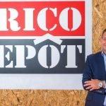 Brico Dèpôt continuă modernizarea magazinelor