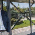 Pandora Prod, în primii zece exportatori în domeniul textil