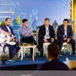 TeCOMM: Tehnologia reprezintă aliatul de nădejde pentru inovație în online