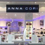 Un nou magazin ANNA CORI, în AFI Palace Cotroceni