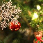 60% din companii vor oferi angajaţilor tichete cadou cu ocazia Crăciunului