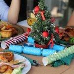 Bugetul românilor de Crăciun şi Revelion: 1.660 lei