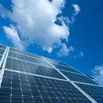 Energia solară – cea mai curată formă de energie existentă