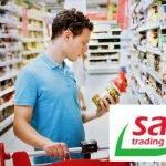 Saff Trading investește în modernizarea producției