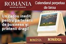 banner-calendar-romania