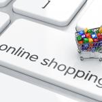 În 2017, românii au cumpărat online de 2,8 miliarde de euro