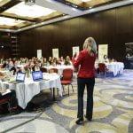 CSR Overview: Suntem pregătiți pentru raportarea activității non-financiare?