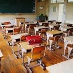 Noile planuri-cadru pentru învățământul liceal, în dezbatere publică