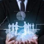 Ce reprezintă conceptul de wealth management?