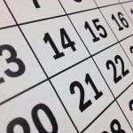 14 august, declarată zi liberă pentru angajații din sistemul public