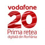 Apeluri gratuite în roaming, pentru clienții Vodafone
