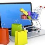 Reguli mai stricte pentru magazinele online