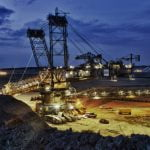 Ce mine de cărbune mai funcţionează în România?