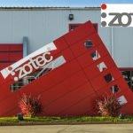 Izotec Group investește 8 milioane de euro în producție