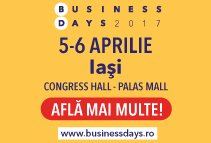 Business-Days-Iasi-2017