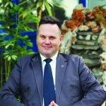 Praktiker are un nou Director General