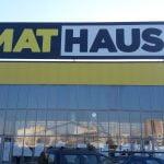 Un nou brand pe piaţa materialelor de construcţii