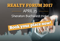 Realty-Forum-2017
