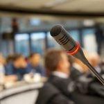 """Principalele teme discutate în cadrul """"Romanian Financial Conference"""""""