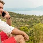 Atenţie la roaming, în localităţile de la graniţa ţării!