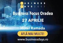 Bussines-Focus-Oradea