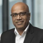 Ericsson are un nou Head of Market pentru regiunea Europa și America Latină