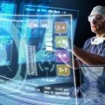 Inovaţii medicale care vor schimba medicina în 2017