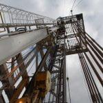 Gazele de şist, cel mai controversat sector al resurselor naturale