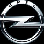 Opel România recheamă în service cinci modele de maşini