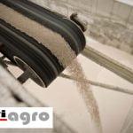 ARVI AGRO sărbătorește 10 ani de activitate în România