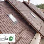 Damila, 25 de ani de investiții și rezultate